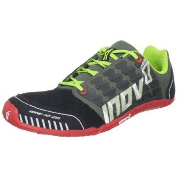 Inov-8 Bare-XF 210 Women's Cross-Training Shoes (2 Color Options)