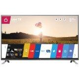 Lg 42LB6300 42 1080p 120Hz LED IPS WebOS Smart TV