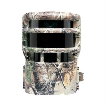 Moultrie Panoramic 150i Game Camera