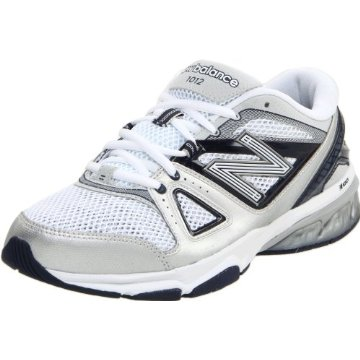 New Balance 1012 Men's Cross-Training Shoes (MX1012)