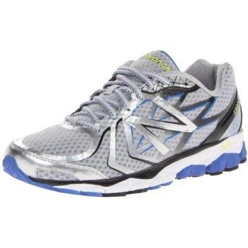 New Balance 1080 v4 Men's Running Shoes (4 Color Options)