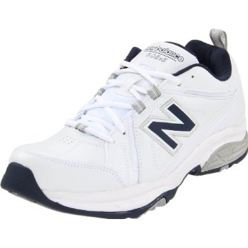 New Balance 608 Men's Cross Training Shoes (MX608v3, 4 Color Options)