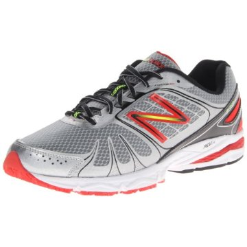 New Balance 770v4 Men's Running Shoes (2 Color Options)