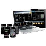 Pentair Screenlogic 2 Interface & Wireless Connection Kit for EasyTouch & IntelliTouch (522104)
