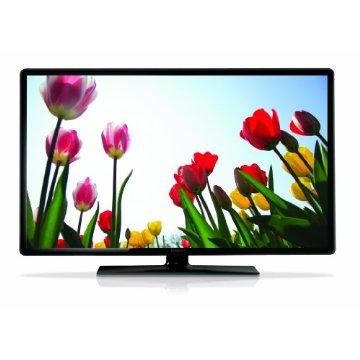 Samsung UN19F4000 19 720p 60Hz Slim LED HDTV