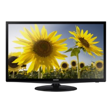 "Samsung UN28H4000 28"" 720p 60Hz LED TV"