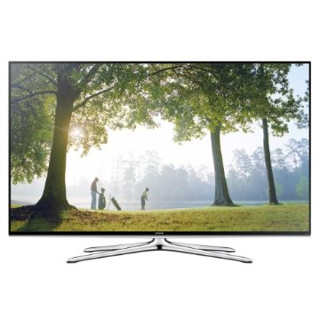Samsung UN55H6350 55 1080p 120Hz LED Smart TV