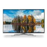 Samsung UN55H6400 55 1080p 120Hz 3D LED Smart TV