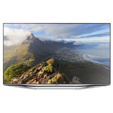 Samsung UN60H7150 60 1080p 240Hz 3D LED Smart TV