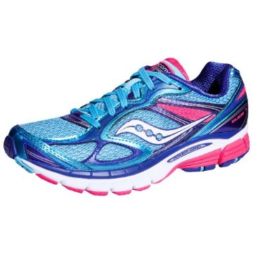 Saucony Guide 7 Women's Running Shoes (4 Color Options)
