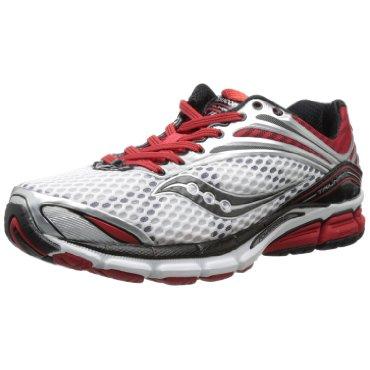 Saucony Triumph 11 Men's Running Shoes (3 Color Options)