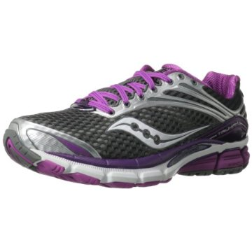 Saucony Triumph 11 Women's Running Shoes (5 Color Options)