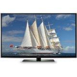 Seiki SE65UY04 65 4K Ultra HD 120Hz LED TV