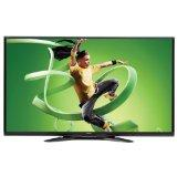 Sharp Aquos LC-60EQ10U 60 Quattron 1080p 240Hz LED Smart TV