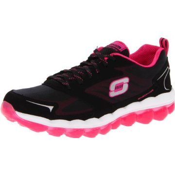 skechers air womens shoes