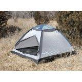 Tahoe Gear Willow 2-Person Three-Season Dome Tent