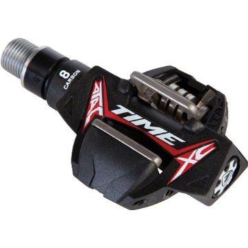 Time ATAC XC 8 Carbon Pedals
