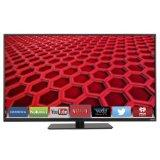 Vizio E400i-B2 40 1080p 120Hz LED Smart TV