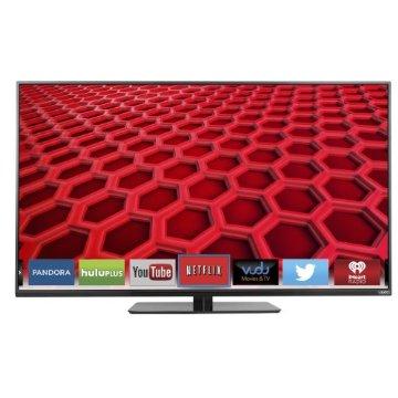 Vizio E480i-B2 48 1080p 120Hz LED Smart TV