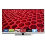 Vizio E480i-B2 48 1080p 120Hz LED Smart TV