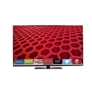 Vizio E550i-B2 55 1080p 120Hz LED Smart TV