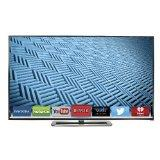 Vizio M801i-A3 80 1080p 240Hz LED Smart TV