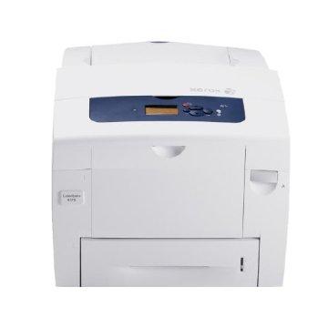 Xerox ColorQube 8570N Color Printer