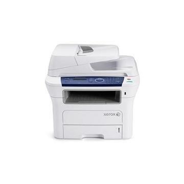 Xerox WorkCentre 3220DN Multifunction Printer, Fax/Duplex Printing