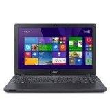 Acer Aspire E5-571-588M 15.6 Laptop with Core i5-4210U 1.7GHz, 4GB RAM, 500GB HDD, Windows 8.1