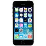 Apple iPhone 5s 32GB Factory Unlocked GSM Phone (Space Gray)
