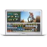 Apple MacBook Air 13.3 Laptop with 128 GB SSD (2014 Version, MD760LL/B)