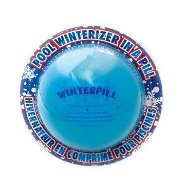 AquaPill WinterPill Pool Winterizer (Large, up to 30,000 Gallons)