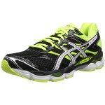 Asics Gel-Cumulus 16 Men's Running Shoes (3 Color Options)