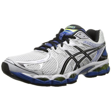 Asics Gel-Nimbus 16 Men's Running Shoes (3 Color Options)
