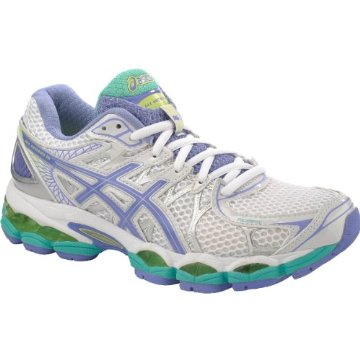 Asics Gel-Nimbus 16 Women's Running Shoes (9 Color Options)