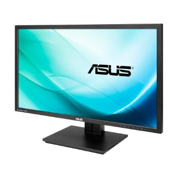 Asus PB287Q 28 LED 4K Ultra HD Monitor