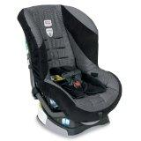 Britax Roundabout G4 Convertible Car Seat (Onyx)