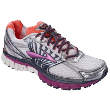 Brooks Adrenaline GTS 14 Women's Running Shoes (2 Color Options)