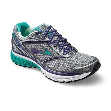 Brooks Ghost 7 Women's Running Shoes (4 Color Options)