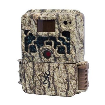 Browning Strike Force HD Trail Camera (BTC-5)