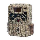 Browning Strike Force Trail Camera (BTC-5)