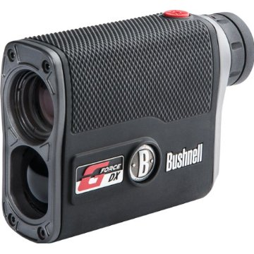 Bushnell G-Force DX  ARC Laser Rangefinder