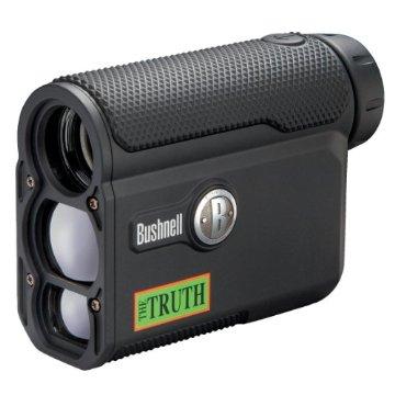 Bushnell The Truth ARC  4x20mm Team Primos Bow Mode Laser Rangefinder