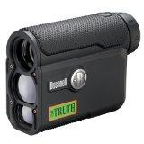 Bushnell The Truth ARC  4x20mm Team Primos Bow Mode Laser Rangefinder