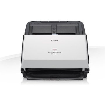 Canon DR-M160II imageFORMULA Document Scanner