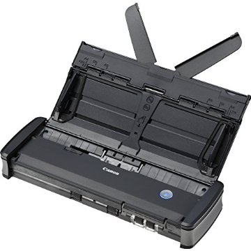 Canon P-215II imageFORMULA Document Scanner