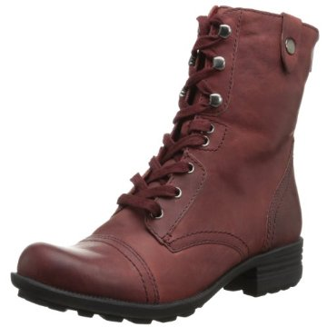 Cobb Hill Bethany Boot (6 Color Options)