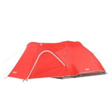 Coleman Hooligan 4 Tent (2000012432)