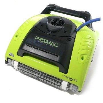 Dolphin Primal X3 Robotic Pool Cleaner Gosale Price
