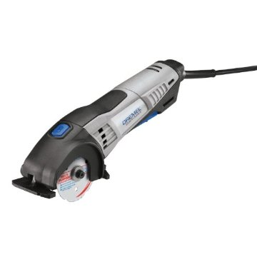 Dremel SM20-DR-RT Saw-Max Tool (Factory Reconditioned)